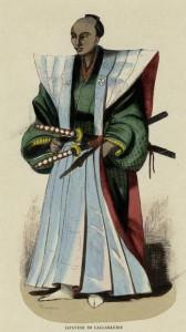 Samurai_in_gala_costume