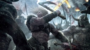 viking-battle-for-asgard-