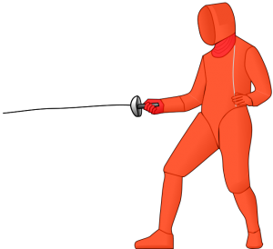 656px-Fencing_epee_valid_surfaces