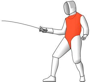 656px-Fencing_foil_valid_surfaces_2009