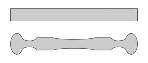 blade-profiles-2