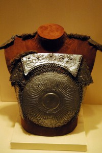 Antique_Turkish_mirror_armour
