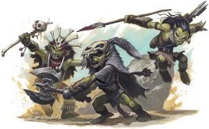 Goblins_-_Steve_Prescott