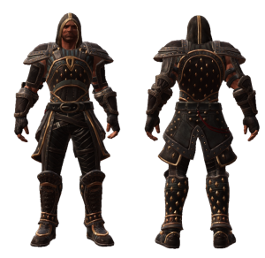 Studded_Leather_Armor