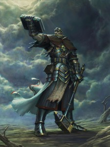 art-Warhammer-Fantasy-warpriest-of-Sigmar