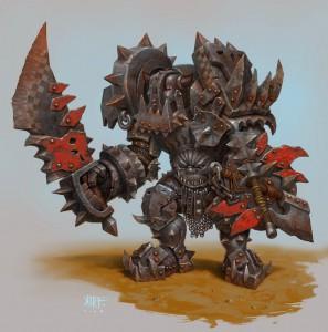 black_orc_armor_t7_by_jonathankirtz-d31ok2a