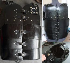 cuir_bouilli_armour