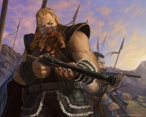 dwarf_musketeer_by_mariusbota-d5bc97o