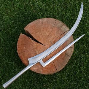 fauchard-fork