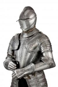 italian-knight
