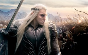 lee_pace_as_thranduil_in_hobbit_3-wide