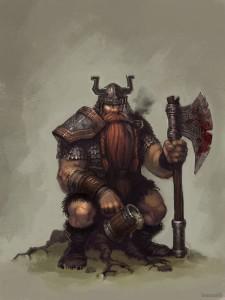 midkemia_dwarf_large