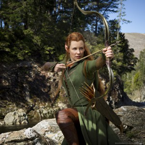 tauriel-the-elven-archer