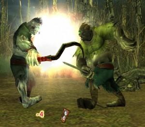 homm-zombie