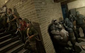 left-4-dead-2-zombi-tolstyak