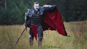warhammer_vampire_knight_by_kirchos-d7w1iym