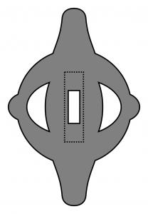 tsubovina